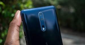 Nokia-8-Camera