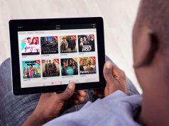 showmax mpesa subscription