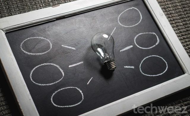Innovaton in Kenya