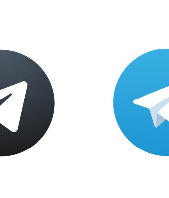 Telegram X vs Telegram Messenger
