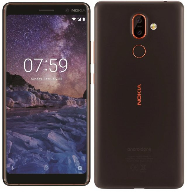 Nokia-7-Plus-front-image