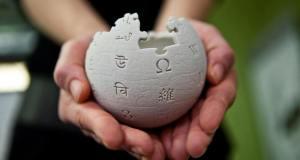 wikimedia shuts down wikipedia zero
