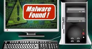 telegram desktop zero day exploit kaspersky