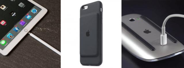 Apple Design Flaws