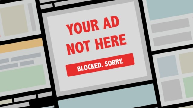 ad-blocker