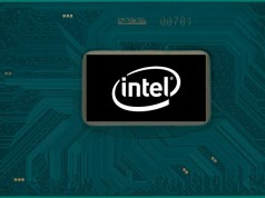 intel core i9 mobile