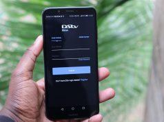 dstv now safaricom telkom bundles