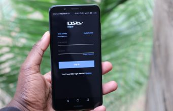 dstv now safaricom telkom bundles
