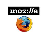 mozilla firefox monitor