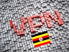 uganda blocks vpn social media tax