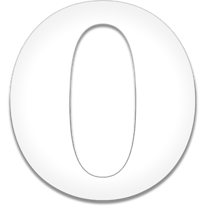 Opera Mini 16 Android App Available For Download