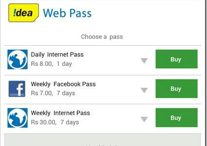 How To Get Free Internet With Opera Mini And Uc Browser