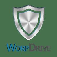 WorpDrive