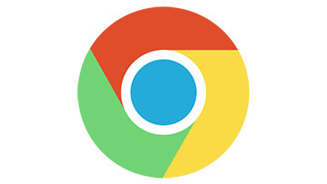 chrome image
