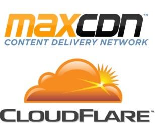 Free MaxCDN