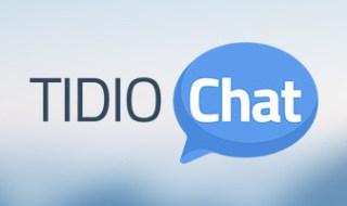 Tidio client featured image