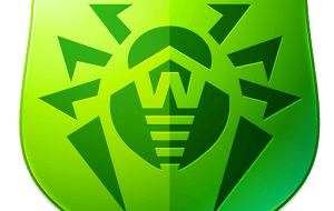 Antivirus for mobile featured image
