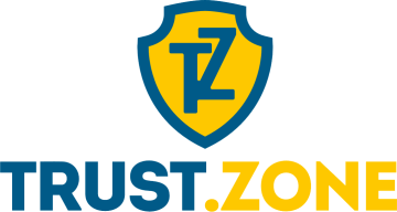 Trust.zone VPN featured image