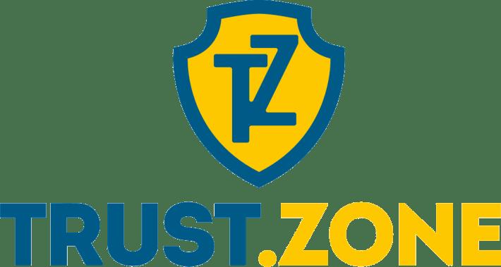 Trust.zone VPN featured image