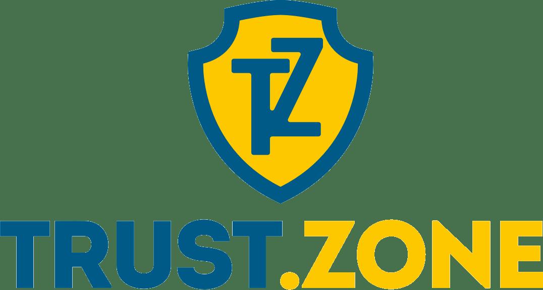 How good is trust zone vpn