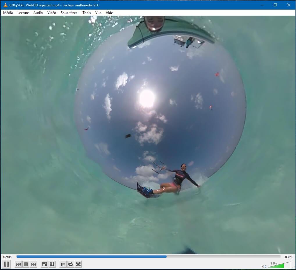 Download VLC Media Player 3 0 With 4K/8K hardware decoding