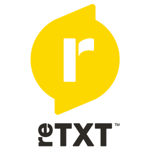 ReTXT Iphone App With Free Calls And Sent Undo Option - TECHWIBE