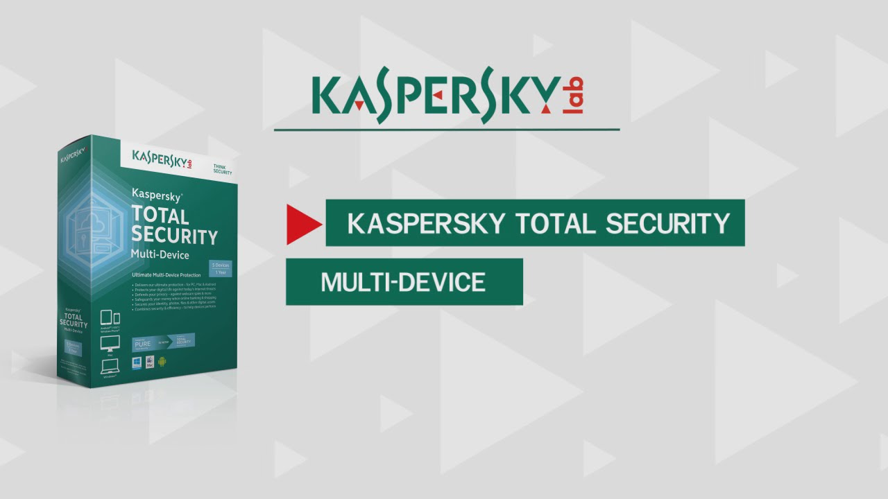 Kaspersky total security 2016 with key free download
