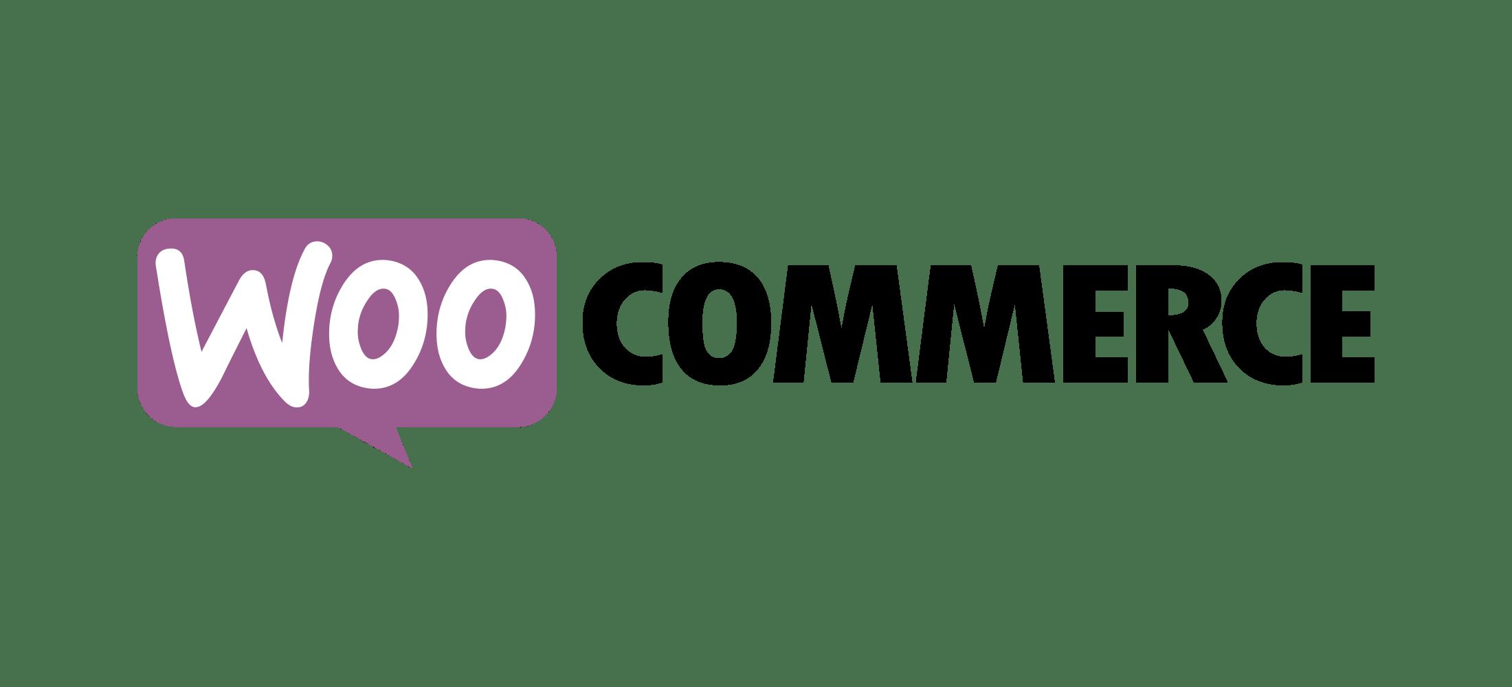 commerce