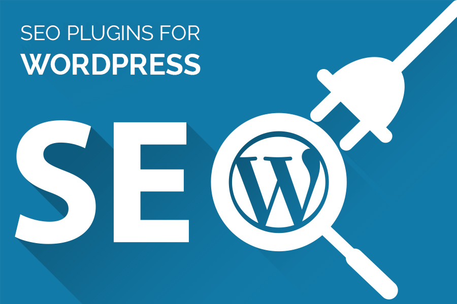 Image result for SEO Plugins For Word Press