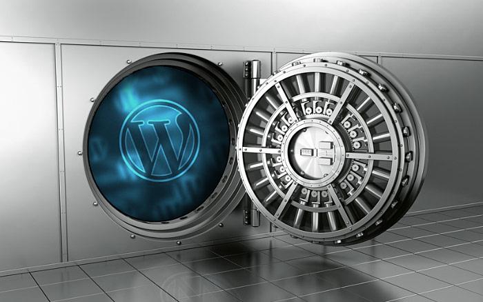 wp secuirty lock