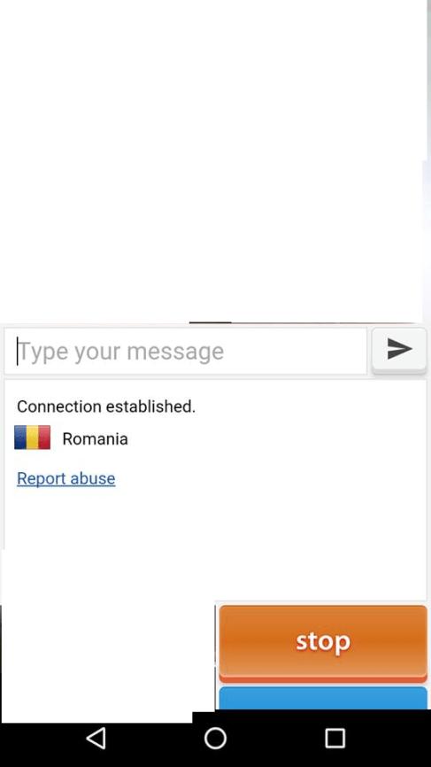 Chat Cam Free Romenia