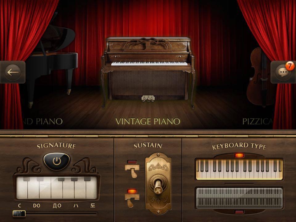 vintaage