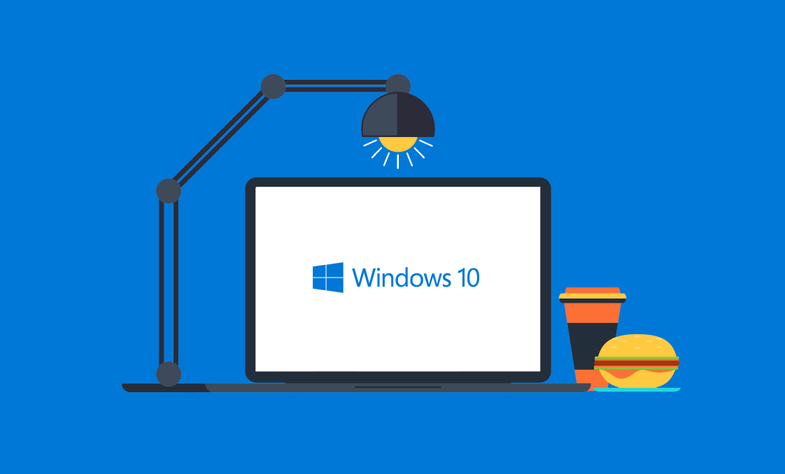 Best And Top 10 Useful Tips to Optimize Windows 10 Laptop And PC/Desktop - TECHWIBE