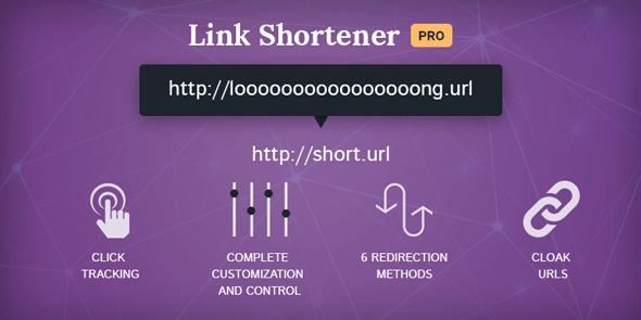 shortener