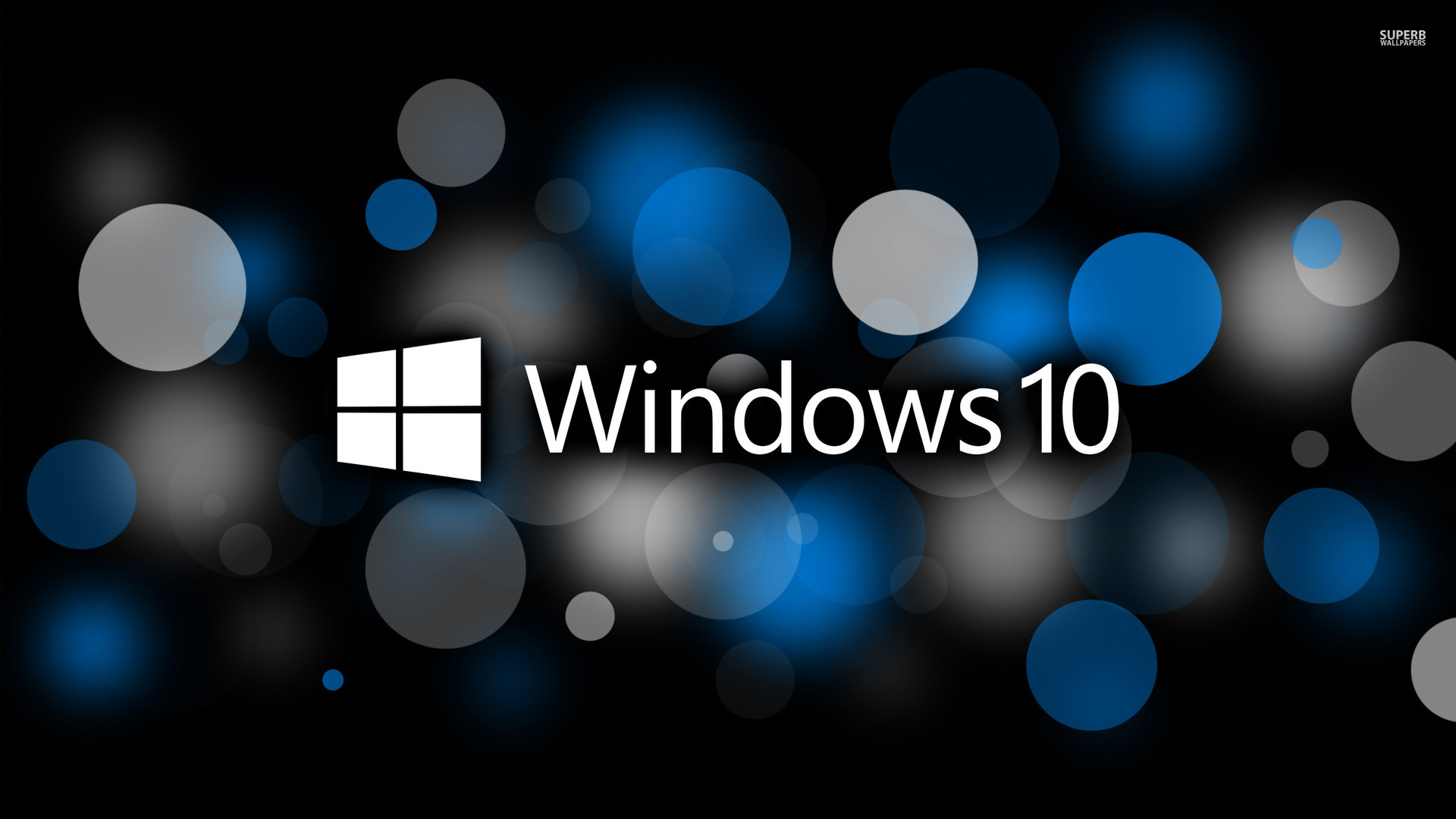How to fix screen flashing issue windows 10 full tutorial with microsoft greatest creation which is used my millions of people around the world is windows the latest release windows 10 and its version are right now baditri Choice Image