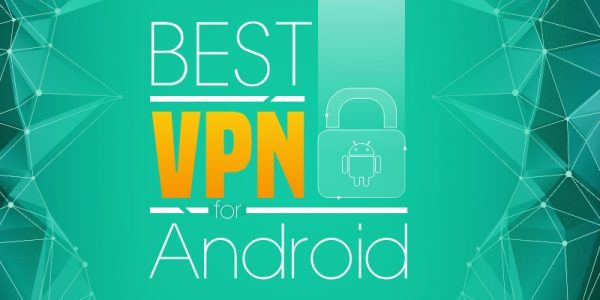 Expert shield vpn free download