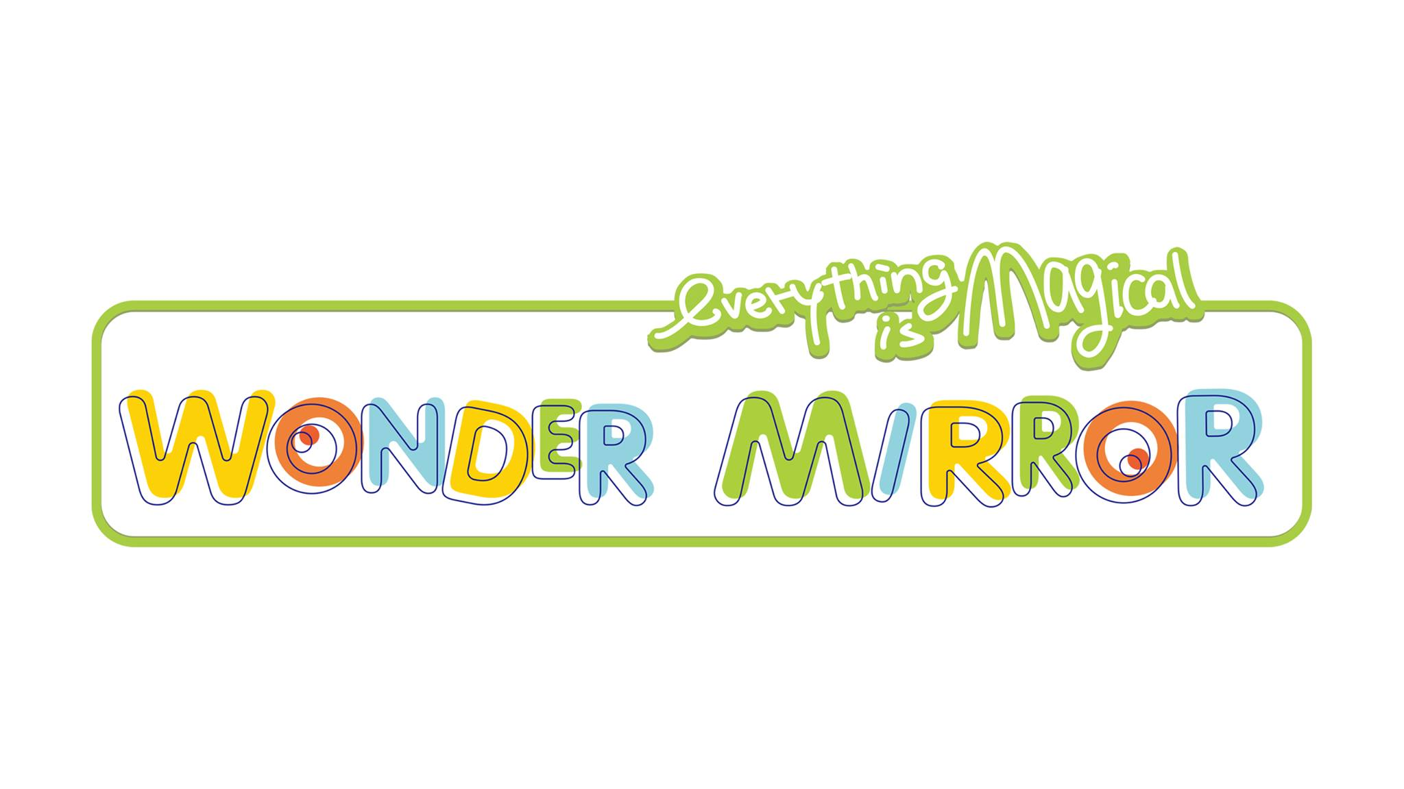 Wonder Painter [FREE] iOS App Review| Anything you draw becomes