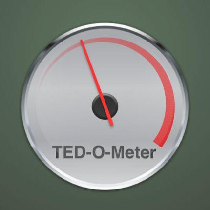 ted meter