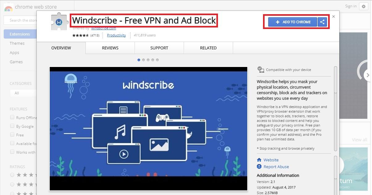 C:\Users\Silvery\AppData\Local\Microsoft\Windows\INetCache\Content.Word\4 Ad and Tracker Blocking.jpg