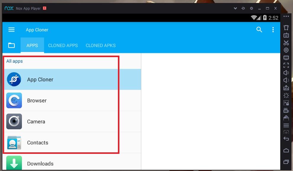 C:\Users\Silvery\AppData\Local\Microsoft\Windows\INetCache\Content.Word\Multiple Whatsapp Apps - 9.jpg