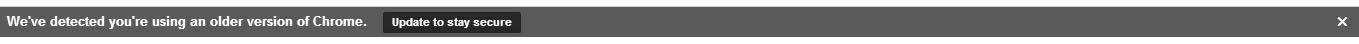 C:\Users\Silvery\AppData\Local\Microsoft\Windows\INetCache\Content.Word\1 - Cons.jpg