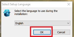 C:\Users\Silvery\AppData\Local\Microsoft\Windows\INetCache\Content.Word\2 - Installation & Setup.jpg