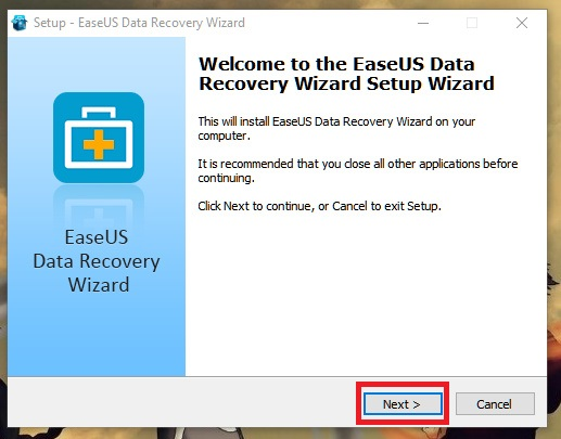 C:\Users\Silvery\AppData\Local\Microsoft\Windows\INetCache\Content.Word\3 - Installation & Setup.jpg