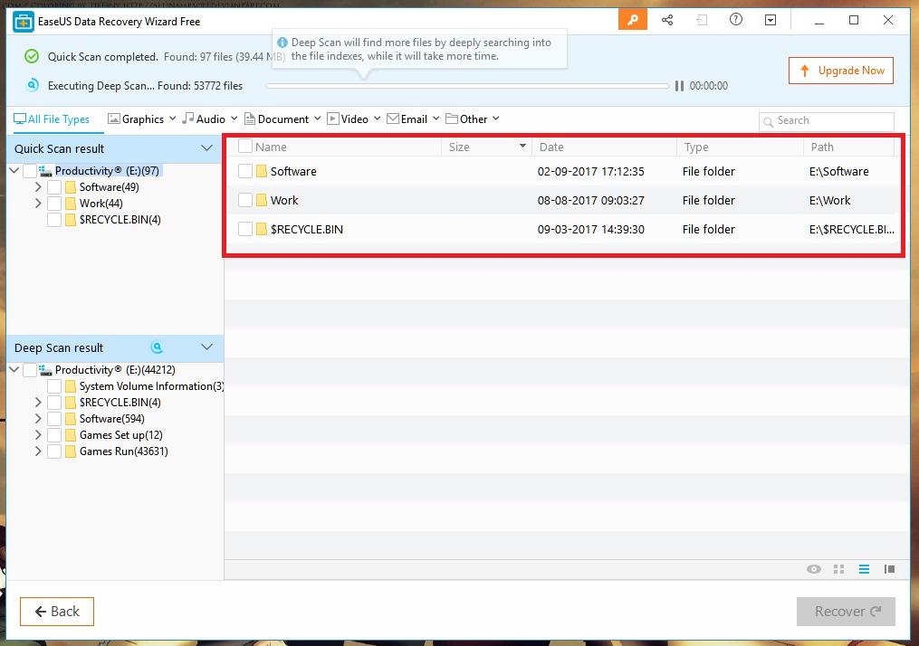 C:\Users\Silvery\AppData\Local\Microsoft\Windows\INetCache\Content.Word\3 - Recover Data.jpg