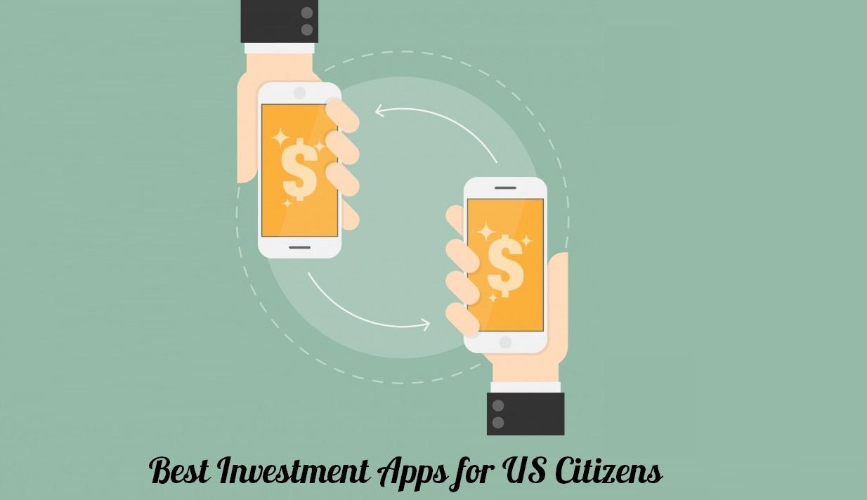 investment US