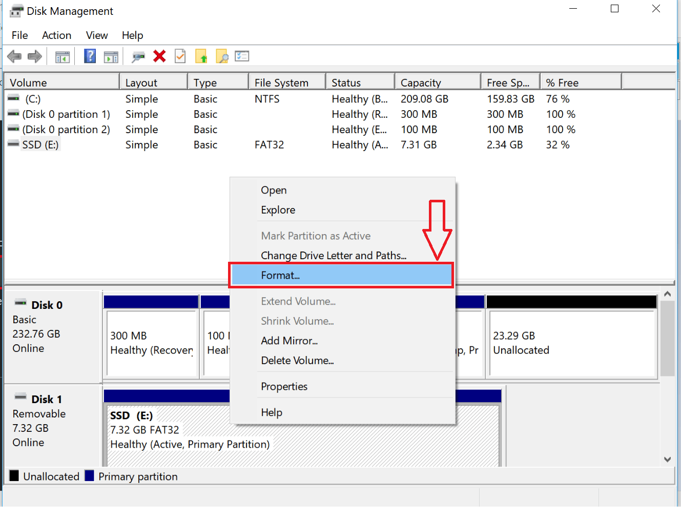 Clone HDD to SSD (Smaller One) Windows 10 Guide Both Laptop And PC