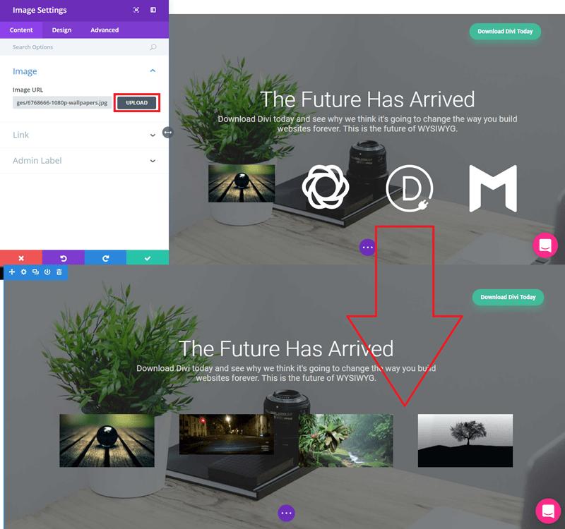 C:\Users\Admin\Desktop\Upload.png