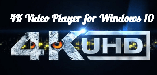kmplayer for windows 10