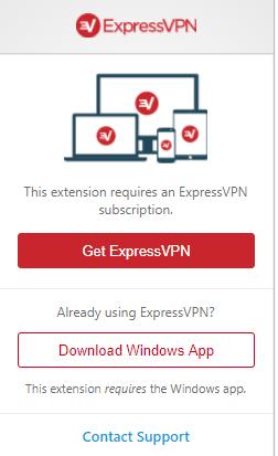 Best Top Logless VPN Extensions For Google Chrome | Windows