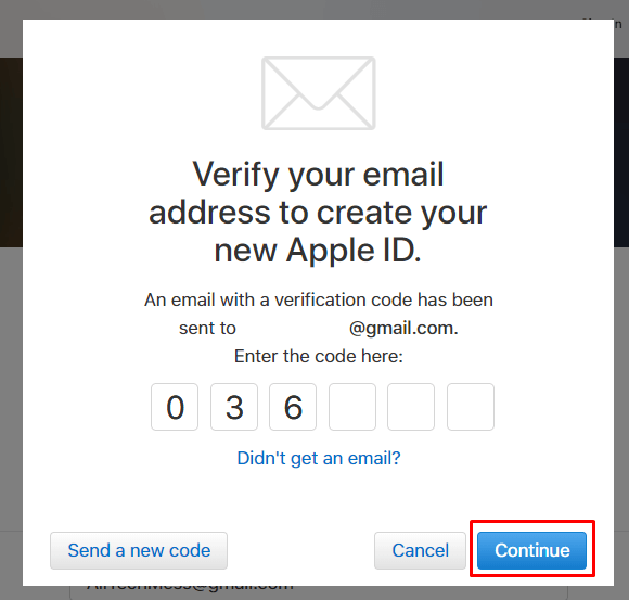 How to Create a USA Apple ID From Any Other Country A Full Tutorial